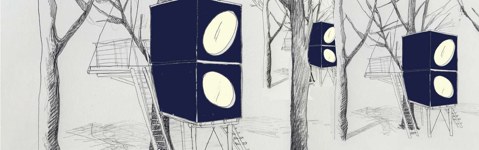 11592015 – Treehouses